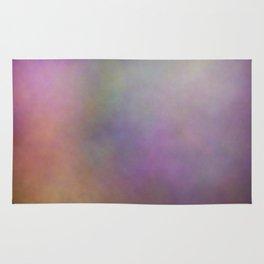 Nebula #1 Rug