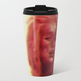DEFAULT Travel Mug