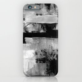 It's Time For Dreaming No.1s by Kathy Morton Stanion iPhone Case