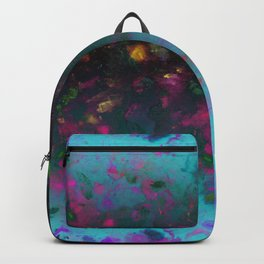 Colour Splash G529 Backpack