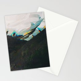 SŒR Stationery Cards