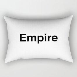 Empire Rectangular Pillow