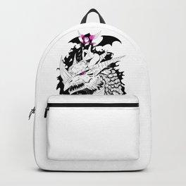 Dragon Summoner Backpack