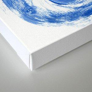 Sou Mar Canvas Print