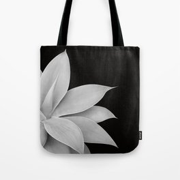 Agave Finesse #2 #tropical #decor #art #society6 Tote Bag