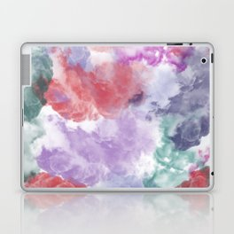 Abstract IX Laptop & iPad Skin