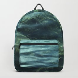 Waterwave Backpack