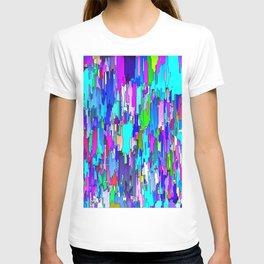 Zappy Maps A T-shirt
