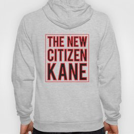 The New Citizen Kane Hoody