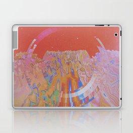 RÖÑG Laptop & iPad Skin