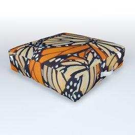 monarch Outdoor Floor Cushion