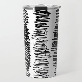 Phonetic #798 Travel Mug