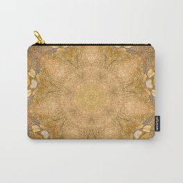 Klimtation 3 Carry-All Pouch