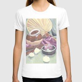 Chinese Cuisine T-shirt