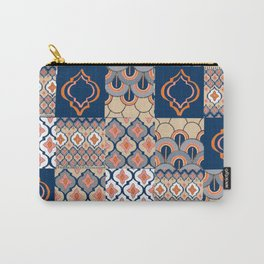 Jaipur inspire Carry-All Pouch