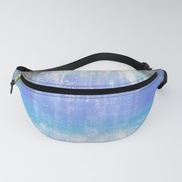 Through a Child's Eye Fanny Pack