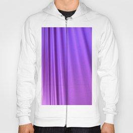 Aerial Purple Hoody