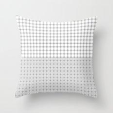 napola Throw Pillow