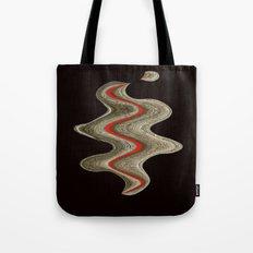 astratto 28 - 013 Tote Bag