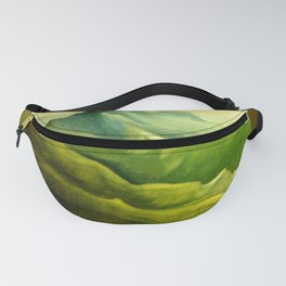 The Pinnacles Fanny Pack