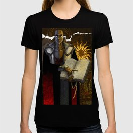 Dragon Age - Truth T-shirt