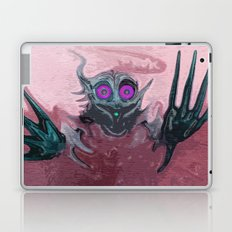 Gunakadeit Laptop & iPad Skin