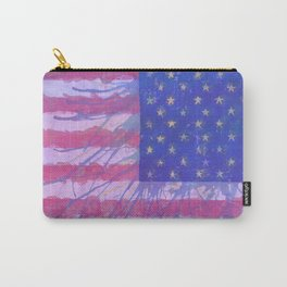 DRENCH.usa Carry-All Pouch