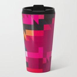 Converge I Travel Mug