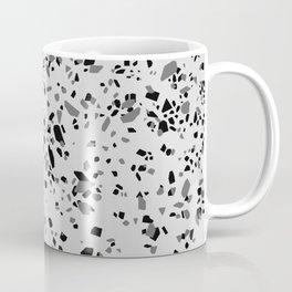 'GEOPRINTS' 21 Coffee Mug