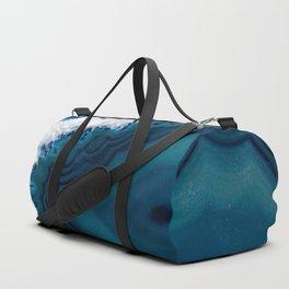 Sea Gem Duffle Bag