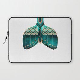 Mermaid 1 Laptop Sleeve
