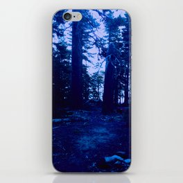 0417 iPhone Skin