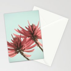 West Coast Nature 2 Stationery Cards