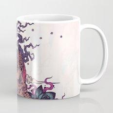 Regrowth Mug