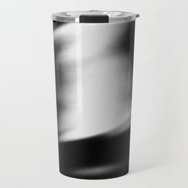 AWED Avalon Uisce Silver (3) Travel Mug