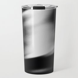 AWED Avalon Uisce Silver (3) Travel Mug