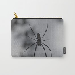 Spydey Carry-All Pouch
