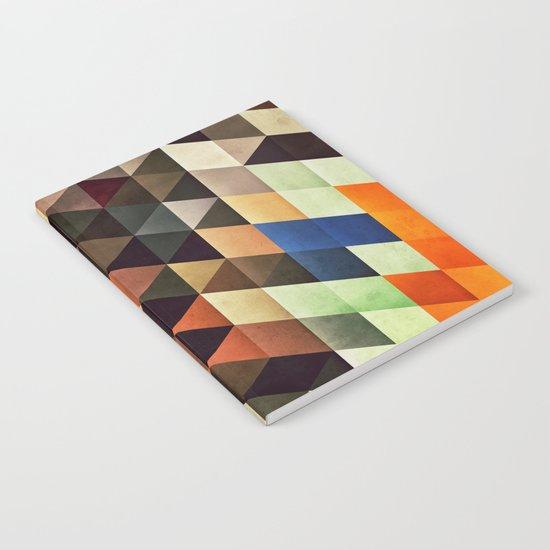 trynxfyrmx Notebook