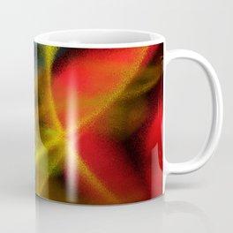 Coram tempestate tranquillitas Coffee Mug