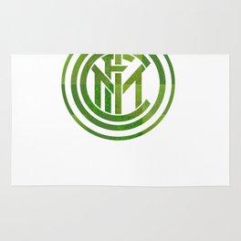 Football Club 10 Rug