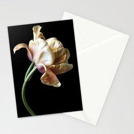 Tulipmania Stationery Cards