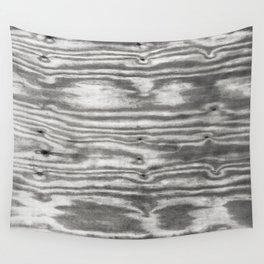 RV:BW Wall Tapestry