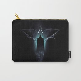 Dark Vapour Carry-All Pouch