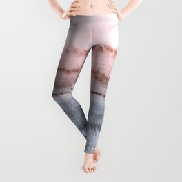 WITHIN THE TIDES - SCANDI LOVE Leggings