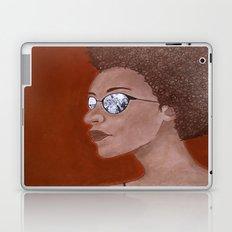 The Activist Laptop & iPad Skin