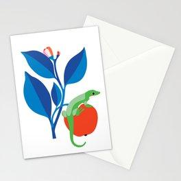 Lazy liz Stationery Cards