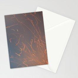 #23 Stationery Cards