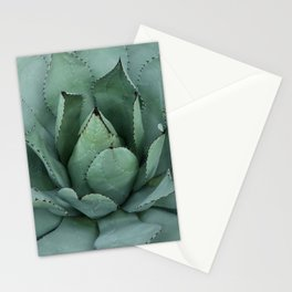 Maguey Ibérico Stationery Cards