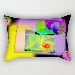 Some dimensions Rectangular Pillow