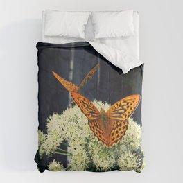Pillow #P6 Comforters